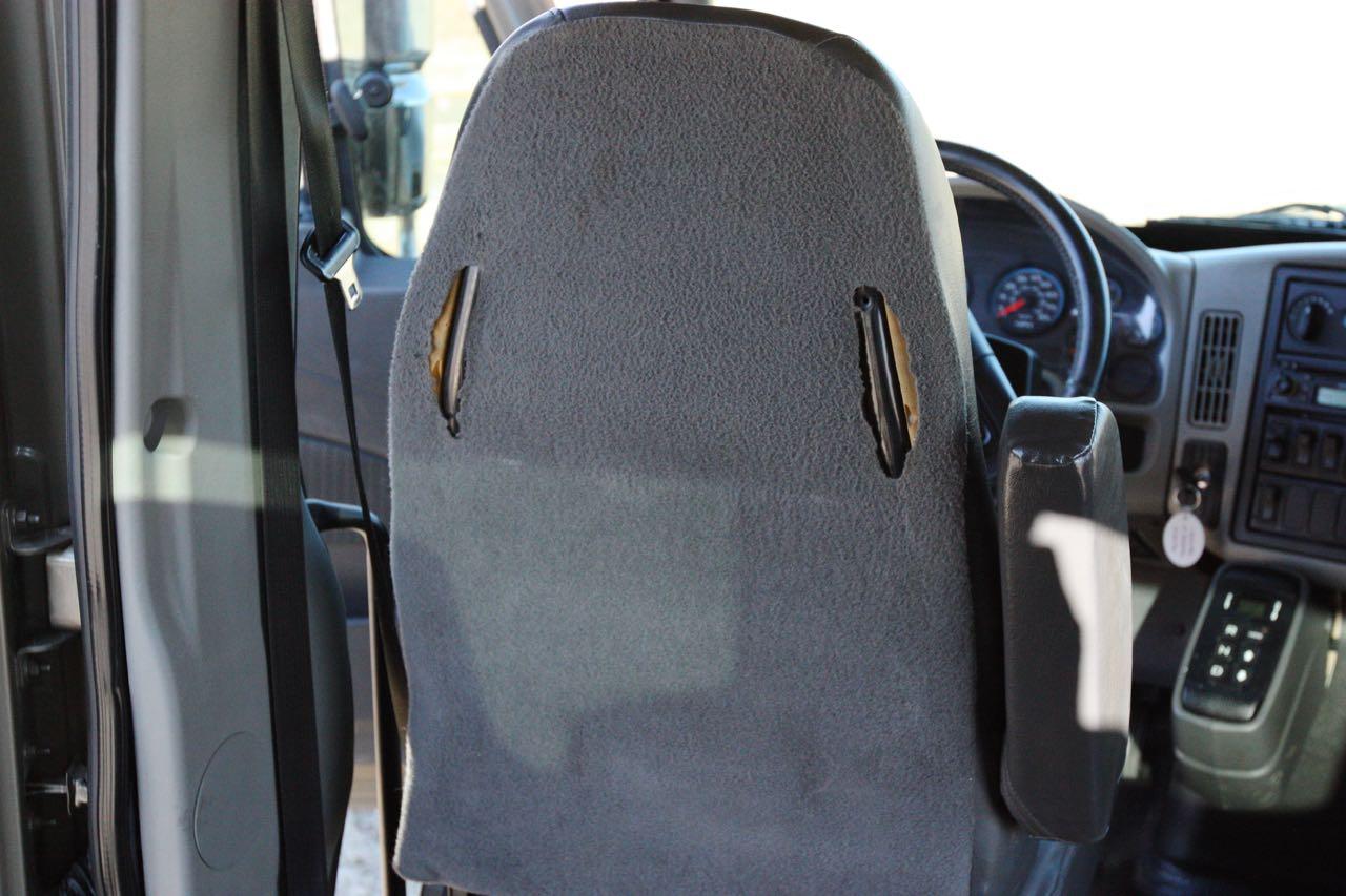 2008 4400 Crew Cab 53