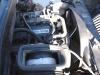 2008 4400 Crew Cab 28