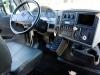 2008 4400 Crew Cab 40