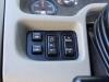 2008 4400 Crew Cab 43
