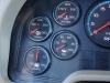 2008 4400 Crew Cab 45