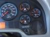 2008 4400 Crew Cab 48