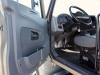 2008 4400 Crew Cab 49