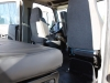 2008 4400 Crew Cab 54