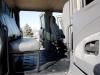 2008 4400 Crew Cab 55