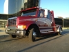 02_International_ Hauler_4700_r