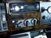 4700 Rv Hauler DT530 28