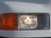 4700 Rv Hauler DT530 34