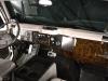 4700 Rv Hauler Int01